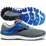 GTS 18 Mens grey-blue
