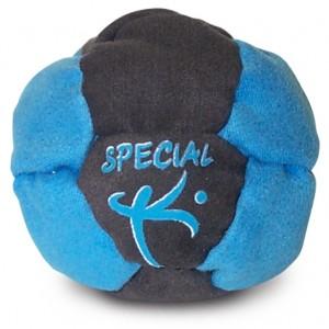Special K blue-black