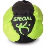 Special K neon:black