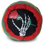 RIP Rose Rasta