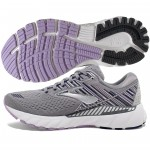 GTS 19 Womens grey:lavender:navy