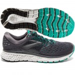 Brooks Glycerin 16 Womens