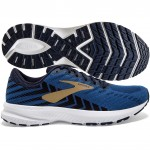 Brooks Launch Mens 424