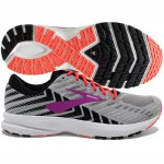 Brooks Launch Womens 027