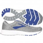 Brooks Mens Launch 081