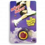 Carded Sipa Sipa